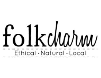 folkcharm