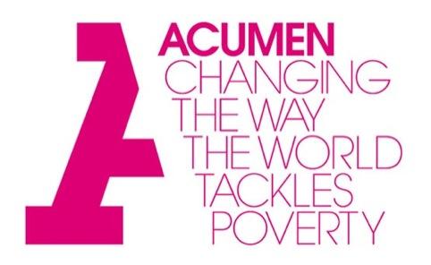 Acumen+