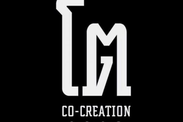 Tho Co creation logo