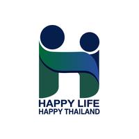 HLHT-Logo