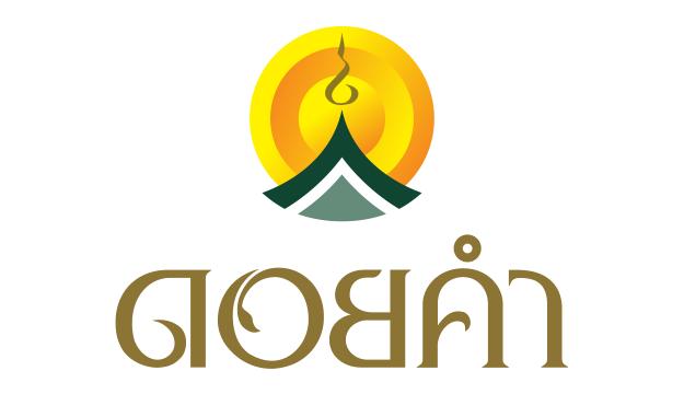 doikham