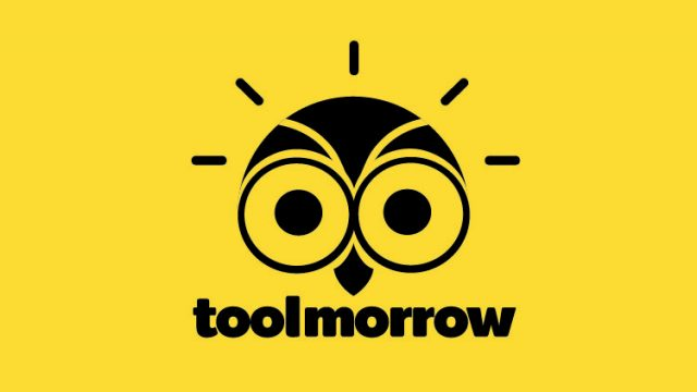 logo-toolmorrow