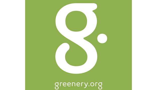 Greenery SE