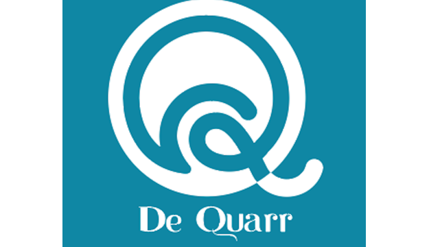 dequarr for web