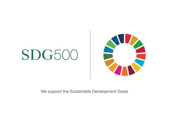 SDG500-logo-lockup-v2-Copy