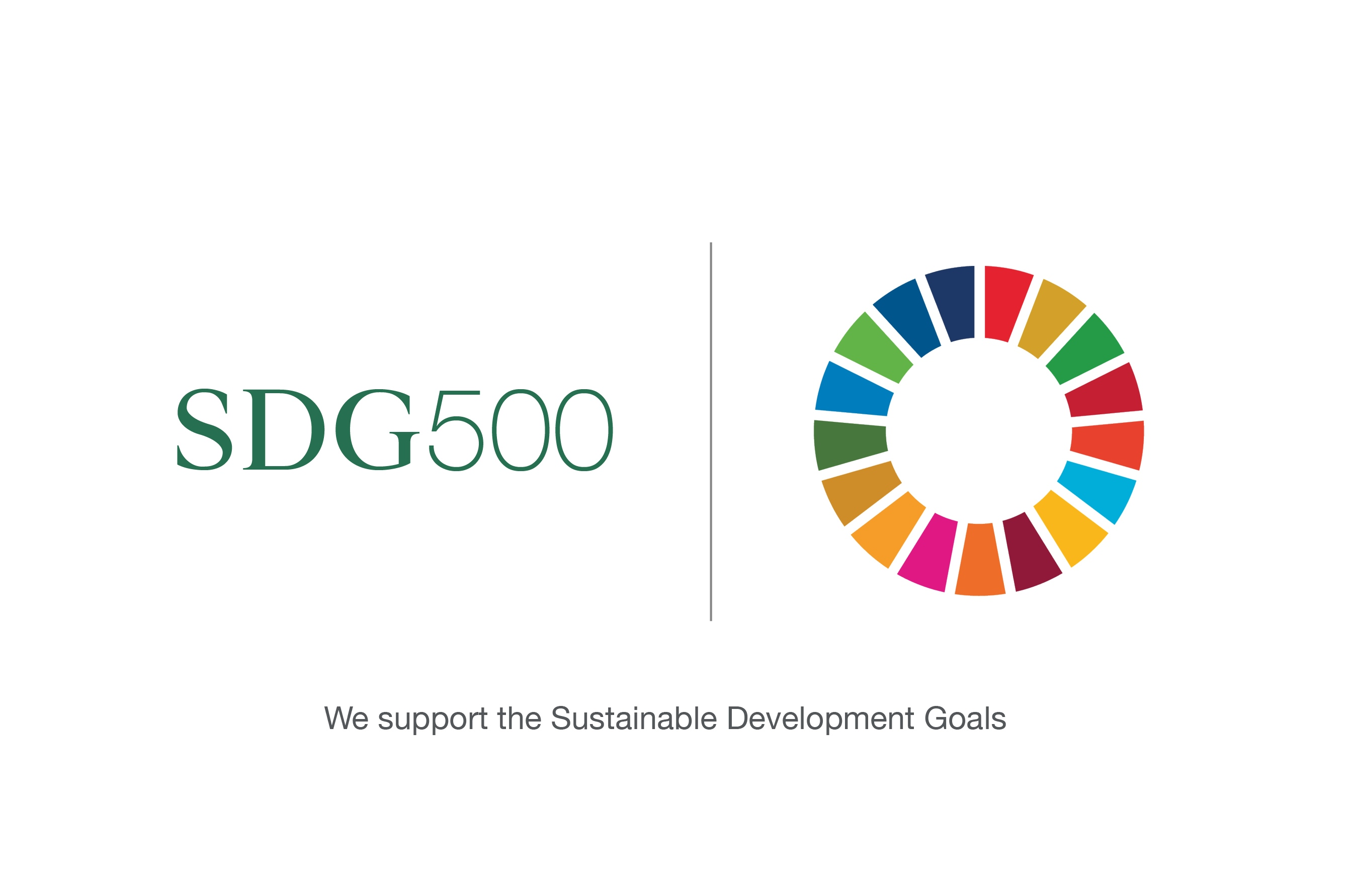 SDG500-logo-lockup-v2-Copy