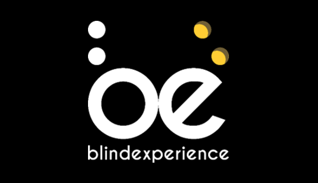 Blind Experience
