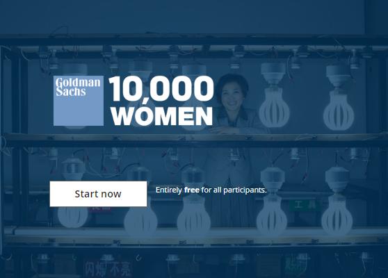 100 women Cover
