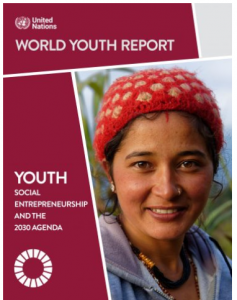 UN World Youth Report