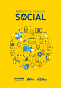 Social Innovation Catalog