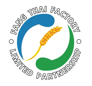 Fang Thai