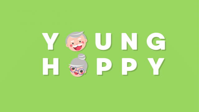 YoungHappy