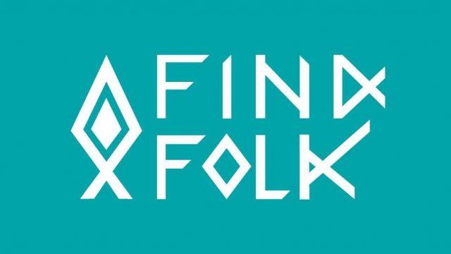 findfolk