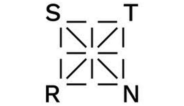 Satarana Logo