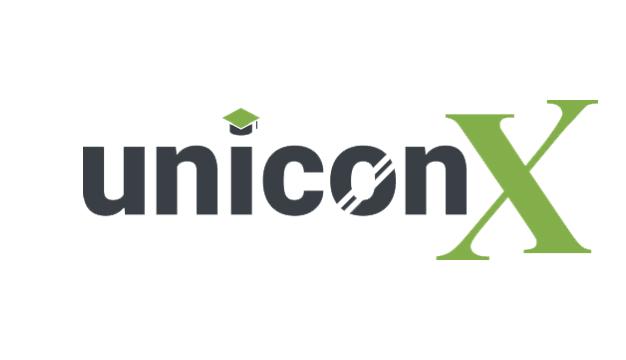 UniConX_logo