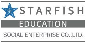 Starfish Education Social Enterprise